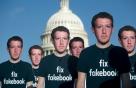 현대차에 딴지 건 ISS, 페이스북 이사회도 간섭