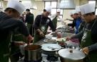 양천구, 오는 23일부터 '아버지 요리교실 2기' 참가자 모집