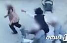 조현민 이어 이명희도 소환…'상습폭행' 적용 여부 관건