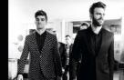 록 대신 EDM…10만 관객과 뛰는 '디지털의 반란'