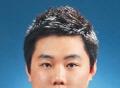 한국GM, '사랑받는 기업'의 조건