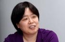 """'성폭력 피해자 큰언니' 배복주 """"분노 공감하지만…"""""""