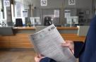 독일 5월 실업률 5.2%…통일 이후 최저치 경신