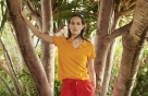 토마스 마이어와 유니클로의 최초 리조트 웨어 컬렉션 출시