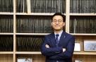 """""""韓 젊은 과학자들, 서양 열등감 콤플렉스에서 벗어나라"""""""