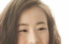 韓 발레리나 박세은, 무용계 아카데미상 '브누아 드 라 당스' 수상