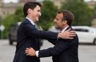 'G6 Vs 美'…내일부터 G7 정상회의