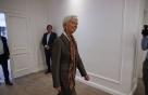 아르헨티나 17년만 또 구제금융…IMF서 53조 빌린다