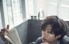 박보검, 해외에서도 주목하는 미모…남성미 '물씬'