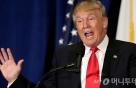 """트럼프, 에어포스원서 """"G7 공동성명 반대...車관세 고려"""" 트윗(종합)"""