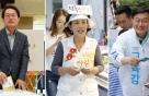 서울시교육감 선거 D-3, 후보 간 막판 고소·고발·규탄까지 과열 양상