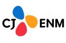 CJ E&M, 플레디스엔터 지분 51% 인수 추진