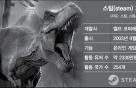 K 게임 글로벌 등용문으로 떠오른 '스팀'