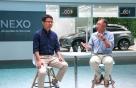 현대차, 중국 AI기업 '딥글린트'와 손잡고 자율주행 박차