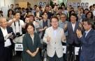[6·13 선거]서울·경기교육감, 다시 진보 승!...외고·자사고 폐지와 혁신학교 확대 탄력받나?