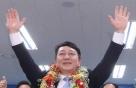 """최재성 """"국회·정당개혁이 최우선과제"""""""