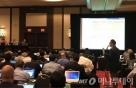 KT, 3GPP 5G 표준 완성…5G 상용화 '박차'
