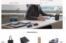 모형車·패션·문구..현대차 브랜드 컬렉션 온라인서 구매