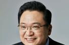 사법행정권 남용과 김명수 대법원장의 선택