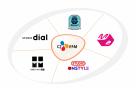 CJ E&M, 디지털 특화콘텐츠 연간 4천편 쏟아낸다