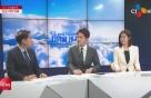 CJ헬로 개표방송 시청률, 지상파 못지 않았던 사연