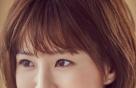 """정유미, 올여름엔 청초한 립 컬러…""""사랑스러운 매력"""""""