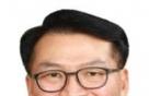 [프로필]임병권 기아자동차 북미권역본부장