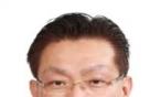 [프로필]김형정 현대자동차 사업관리본부장