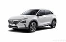 현대차, 8월 美시장에 '넥쏘' 출시..글로벌 출시 본격화
