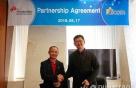 대원C&C, 정품인증솔루션 ICS로 베트남 물류관리 시장 공략