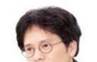 우리銀, '디지털 강화' 조직개편…CDO 외부영입