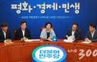 """고위당정청 """"근로시간 단축, 단속·처벌 6개월 유예 검토""""(종합)"""