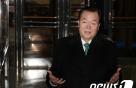 """""""노무현 삼성서 8000억 받아"""" 김경재, 盧 아들에 배상 판결"""