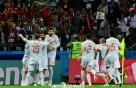 [월드컵] 혼돈의 B조.. 16강 티켓은 누구에게