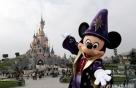 디즈니, 21세기폭스에 79조 베팅...미디어 메가빅딜 성사되나