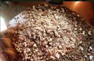 맥주 곡물 '찌꺼기'로 에너지바 만드는 美스타트업