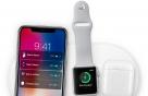 애플 기기 동시에 무선충전…'에어파워' 9월 출시될까