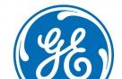 '다우 퇴출' GE, 산업용 엔진 사업부 매각 임박