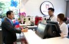 도로공사가 왜 커피전문점? 'ex-cafe'에선 2000원