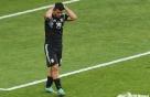 [월드컵] '감독 경질 요구' 아구에로, 나이지라아전 못뛰나