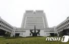 대법원, 전국 국민참여재판 재판부 간담회 개최(종합)