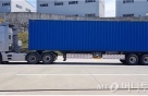 승용차·버스이어 자율주행 대형트럭도 전국 운행
