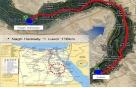 철도공단, 40억원 규모 이집트 철도신호 현대화사업 수주