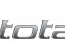 현대차, 이스라엘 차량용 통신 반도체 설계업체 '오토톡스'에 투자
