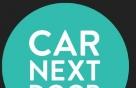 현대차 호주 車공유 시장 진출..현지 선도업체에 투자