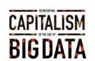 '금융'→'데이터'로 이동하는 자본주의, 살아남으려면