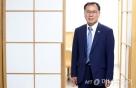 """DMZ걸친 궁예도성, '남북공동 세계유산' 해볼만 합니다"""