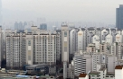 '부동산 공시가격 현실화한다' 적정 시세 반영토록 개선