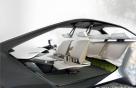 다가오는 차량공유시대, '車 인테리어' 핵심산업으로 급부상