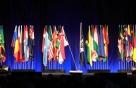 신협, 2018년 세계신협협의회 컨퍼런스 및 총회 참석